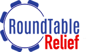 Roundtable Relief Logo